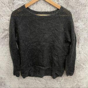 True Religion Sweater